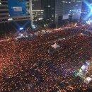 예전 썰전에서 예언한 전원책 변호사의 계엄령 발동 시나리오