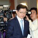 [단독]'오사카 총영사' 거절당하자… 직접 댓글 달며 여론전