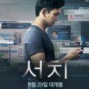 2018 최신 외국영화 흥행 순위 톱10