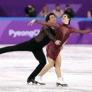 캐나다 단체전 우승 패트릭 챈 유일한 캐나다 남자 싱글 올림픽 금메달리스트로!