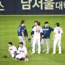 2018년 9월 15일 vs nc ( 7 : 13 패 ) - 허준혁 : 구창모