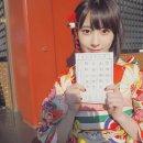 미야와키 사쿠라 프로듀스48 I.O.I 너무너무너무 2조, 트위터, 인스타그램, 유튜브...