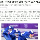 빙속여제 이상화를 울린 경기복 교체 비리 전명규 라인 (조재범, 이승훈, 김보름...