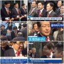 홍준표 대표 오늘 김경수 의원 만나서 결국 이런 짓을 했네요ㅋㅋ(딴지 펌)