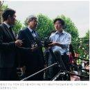 """박창진 사무장 """"무책임에 개탄"""" vs 조양호 회장 """"모든것, 검찰에서..."""""""