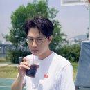 tvN 문제적 남자 속 이장원 .gif (스압)