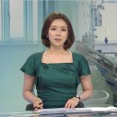 송파을 재보궐, '배현진 박종진' 정치 초보들의 뜬금없는 대결