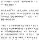 SPO 이슈] '투수 대거 정리' 두산, 최종 7명 방출(종합)(고원준, 안규영 외 5인)
