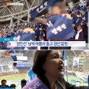 김동원(49 드루킹) 경공모 '댓글조작' - 20180417 한국 外