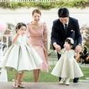 소이현 인교진 결혼 스토리