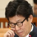 靑, '도덕성 논란' 조명래 환경장관 후보자 임명 강행키로 - 똥이 되어버린 고위직...
