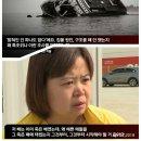 스트레이트 7회 주진우 <세월호 진실은 인양되지 않았다!>