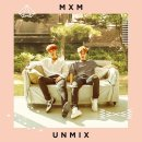 002. MXM 2ND FANMEETING