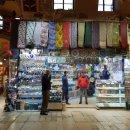 2018년 12월 터키 여행(1일~2일)