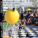 '풀 뜯어먹는 소리-가을편', 한태웅X박나래X황찬성 주연의 예능판 '리틀 포레스트'