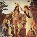 투르와 루아르3 - 앙부아즈성에서 레오나르도 다빈치 집에 가다!