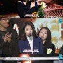 [2018 가온차트 K-POP 어워드] '아이유의 밤'…아이유 5관왕·워너원 4관왕(종합)