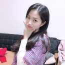 스카이캐슬 배우 김혜윤 인스타 나이 그녀에 대한 모든 것!!