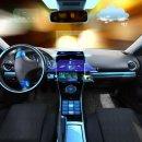 자율주행기술에도 단계가 있다! 자율주행 5단계 단계별 정의