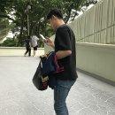 블럭 두산베어스 응원석 직관 (승요&스윕) / 우취중단 & 잠실야구장벌레 습격사건 =_=
