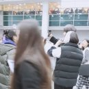엑스코&크리스마스 페어 다녀왔어요~ 페북스타 박보성, 임도현, 이재오도 왔어요~