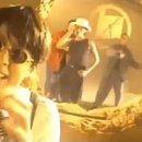 (많은Youtube)1996,'김부용/풍요속 빈곤..外..