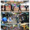 마카오, 홍콩 1월 날씨 태풍,습도,여행옷차림 및 전체 기후정보