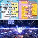 1월13일 KBL 안양KGC vs 인천전자랜드