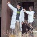 2018.05.20_[뉴스엔]'효리네2' 만능 직원 윤아·박보검, 신이 내린 조합[종영...
