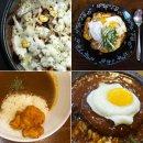 직접 먹어본 고려대 점심식당 리스트 18