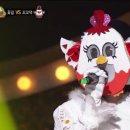 """[복면가왕] '꼬꼬댁'은 소녀시대 서현…""""데뷔 후 가장 행복한 순간이었어요"""""""