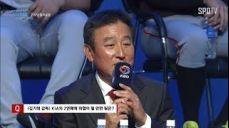 [미디어데이] KIA 2연패에 위협의 될 팀, 김기태 감독의 답변 (03.22)