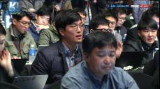 왕좌는 누구의 손에?' 예상치 못한 야유 받는 김기태 감독