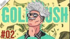 ▼02   골드 러쉬: 더 게임 (Gold Rush: The Game) 『비트코인으로 손해 보셨다구요? 이 노인은 금으로 돈을 법니다! 가즈아ㅏㅏㅏ!』