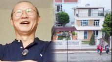 박항서, 감탄 자아내는 베트남 국빈 '관사 공개!'
