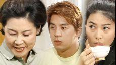 박정수, 배종옥과의 패션 대결 전 무서운 협박(?) 웬만해선 그들을 막을 수 없다 177회