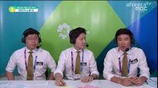 (생)(과자) 여자축구 대한민국 : 몰디브 지소연 아시안게임