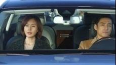 김지수-지진희 이혼 위기 속 데이트 (따뜻한 말 한마디 19회) 따뜻한 말 한마디 19회