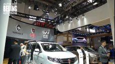 [베이징모터쇼] 놀라운 중국 자동차를 설명해드리죠 (feat=한상기)
