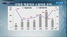 [종목 탐방 리포트] 신한금융투자 김동준 상무