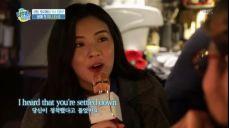 선빈, 영국에서 가수 데뷔? 생애 첫 미니 콘서트!