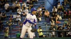 제11회 아시아청소년야구선수권대회 대한민국 국가대표