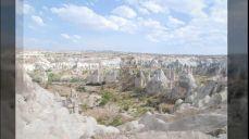 남정숙 가족의 터키여행