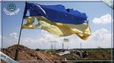 ➤ 세계3위 핵무기 보유국가였던 우크라이나가 짓밟힌 이유 ➤ 한국 일보TQK