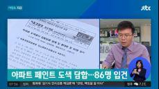 [아침& 지금] KT 황창규, 20시간 조사끝 귀가..