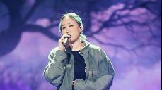 [슈가캠] 선우정아 '2018 어쩌다가'♪ (세로캠ver.)
