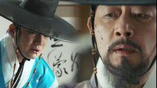 전광렬, 최민수 향한 복수심에 연령군 '살해' 18회 무료 다시보기: SBS