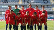 [평가전] 한국 vs 자메이카 하이라이트 2018 FIFA 러시아 월드컵 34회