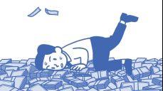 숨은 보험금 찾기 되는 '토스' 앱으로 숨은 돈 찾았어요 toss