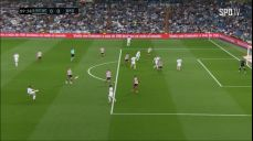 [HL] 레알 마드리드 vs 빌바오